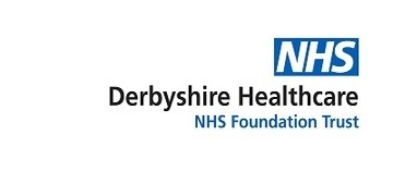 Logo for Derbyshire Healthcare NHS Foundation Trust